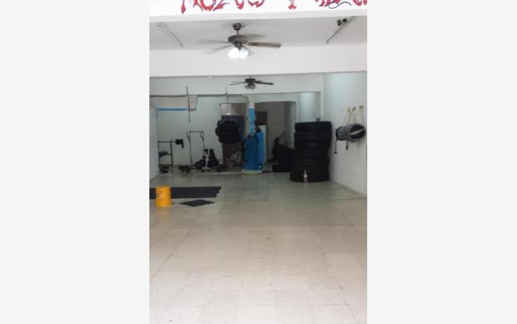 Foto de edificio en venta en  sin numero, veracruz centro, veracruz, veracruz de ignacio de la llave, 1402947 No. 05