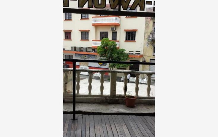 Foto de edificio en venta en  sin numero, veracruz centro, veracruz, veracruz de ignacio de la llave, 1402947 No. 07