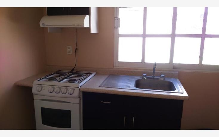 Foto de casa en venta en  sin numero, villas del campo, calimaya, m?xico, 1563106 No. 05
