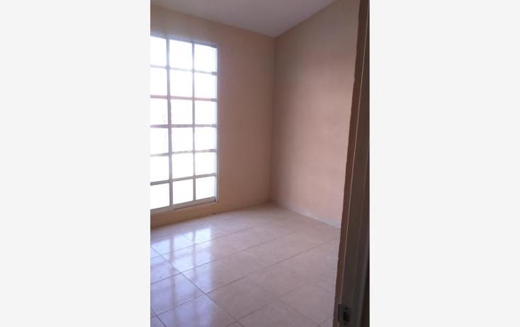 Foto de casa en venta en  sin numero, villas del campo, calimaya, m?xico, 1563106 No. 06