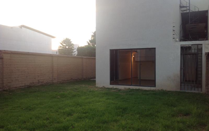 Foto de casa en venta en  sin numero, zerezotla, san pedro cholula, puebla, 1538738 No. 06