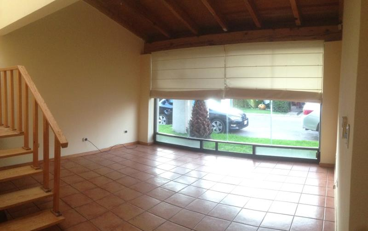 Foto de casa en venta en  sin numero, zerezotla, san pedro cholula, puebla, 1538738 No. 17