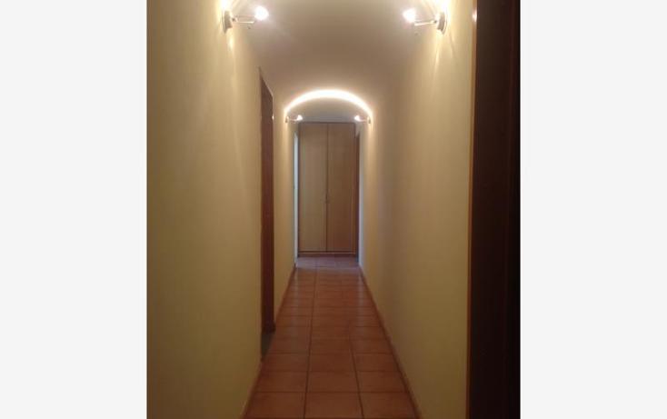 Foto de casa en venta en  sin numero, zerezotla, san pedro cholula, puebla, 1538738 No. 21