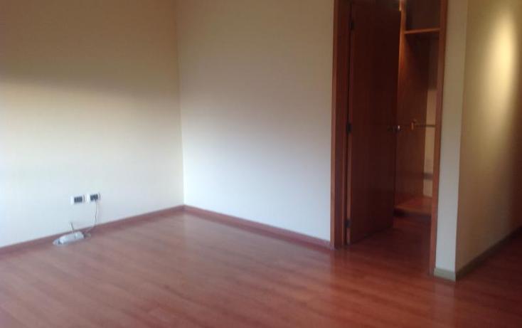 Foto de casa en venta en  sin numero, zerezotla, san pedro cholula, puebla, 1538738 No. 22