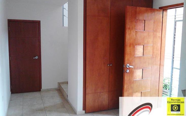 Foto de casa en renta en  sin numero, zerezotla, san pedro cholula, puebla, 590727 No. 03