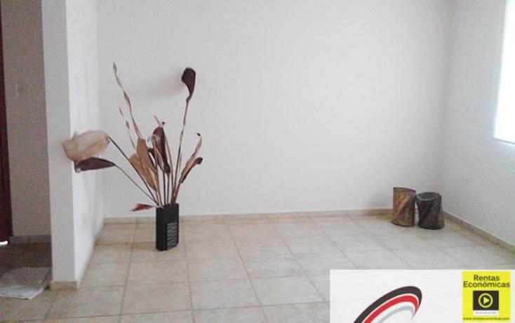 Foto de casa en renta en  sin numero, zerezotla, san pedro cholula, puebla, 590727 No. 06