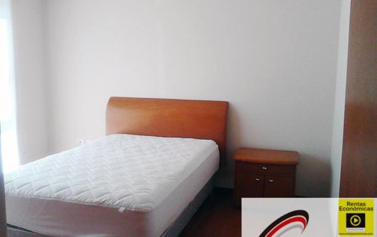 Foto de casa en renta en  sin numero, zerezotla, san pedro cholula, puebla, 590727 No. 09