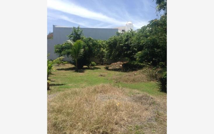 Foto de terreno habitacional en venta en  sin númerolote 21, rincon del conchal, alvarado, veracruz de ignacio de la llave, 542951 No. 05