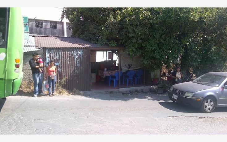 Foto de terreno industrial en renta en  si/n, prohogar, emiliano zapata, morelos, 371908 No. 05