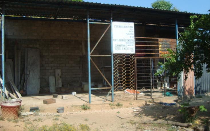 Foto de terreno comercial en venta en  , sinai, acapulco de juárez, guerrero, 1197809 No. 02