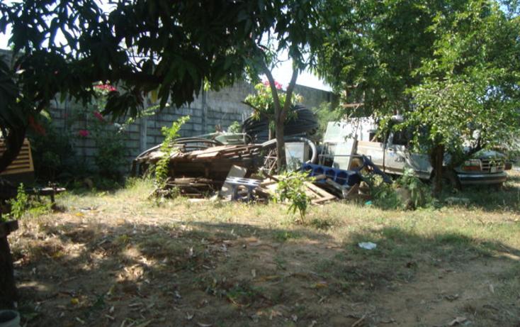 Foto de terreno comercial en venta en  , sinai, acapulco de juárez, guerrero, 1197809 No. 03