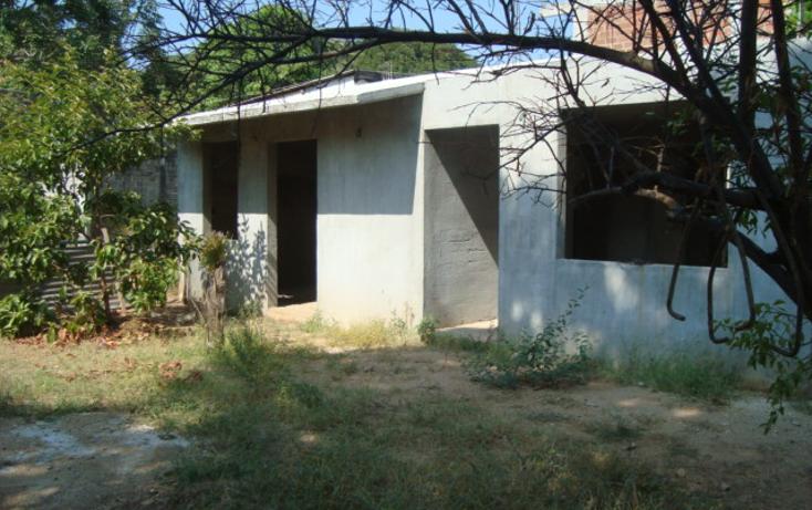 Foto de terreno comercial en venta en  , sinai, acapulco de juárez, guerrero, 1197809 No. 05