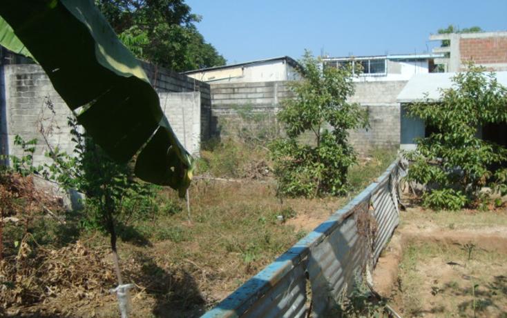 Foto de terreno comercial en venta en  , sinai, acapulco de juárez, guerrero, 1197809 No. 06