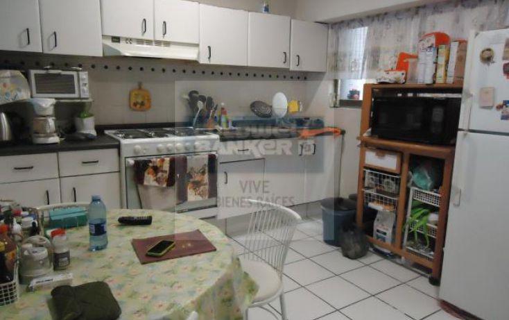 Foto de departamento en venta en sinaloa 1, roma norte, cuauhtémoc, df, 1478147 no 02