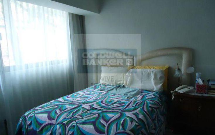 Foto de departamento en venta en sinaloa 1, roma norte, cuauhtémoc, df, 1478147 no 07
