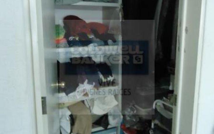 Foto de departamento en venta en sinaloa 1, roma norte, cuauhtémoc, df, 1478147 no 08