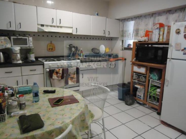 Foto de departamento en venta en  1, roma norte, cuauhtémoc, distrito federal, 1478147 No. 02