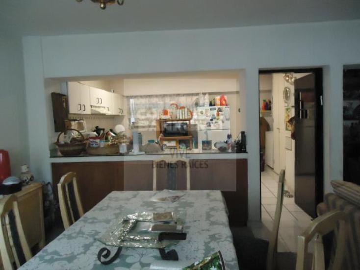 Foto de departamento en venta en  1, roma norte, cuauhtémoc, distrito federal, 1478147 No. 03