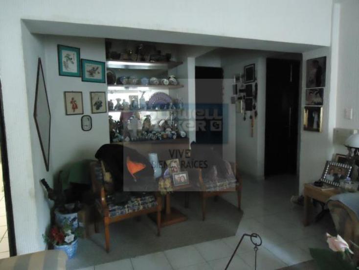 Foto de departamento en venta en  1, roma norte, cuauhtémoc, distrito federal, 1478147 No. 04