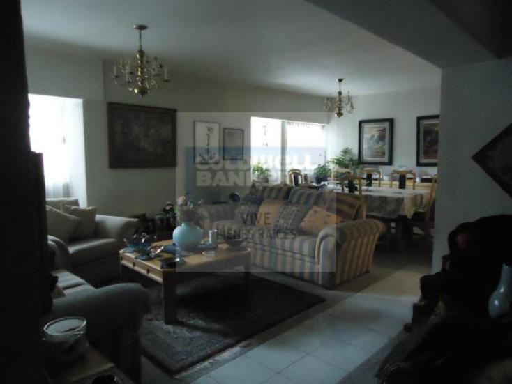 Foto de departamento en venta en  1, roma norte, cuauhtémoc, distrito federal, 1478147 No. 05