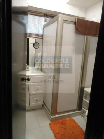 Foto de departamento en venta en  1, roma norte, cuauhtémoc, distrito federal, 1478147 No. 06