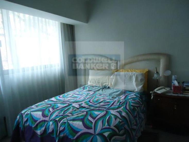 Foto de departamento en venta en  1, roma norte, cuauhtémoc, distrito federal, 1478147 No. 07
