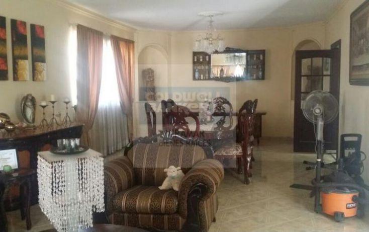 Foto de casa en venta en sinaloa 103, unidad nacional, ciudad madero, tamaulipas, 953655 no 02