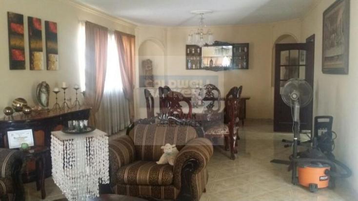 Foto de casa en venta en  103, unidad nacional, ciudad madero, tamaulipas, 953655 No. 02