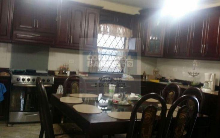 Foto de casa en venta en sinaloa 103, unidad nacional, ciudad madero, tamaulipas, 953655 no 03