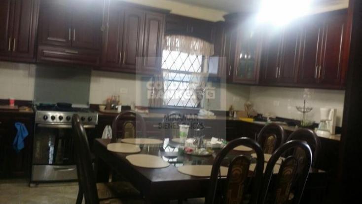 Foto de casa en venta en  103, unidad nacional, ciudad madero, tamaulipas, 953655 No. 03