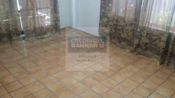 Foto de casa en venta en  103, unidad nacional, ciudad madero, tamaulipas, 953655 No. 04