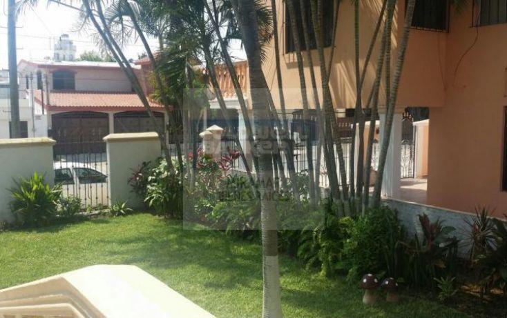 Foto de casa en venta en sinaloa 103, unidad nacional, ciudad madero, tamaulipas, 953655 no 05
