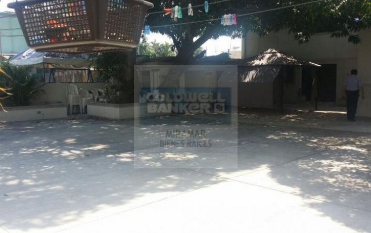 Foto de casa en venta en sinaloa 103, unidad nacional, ciudad madero, tamaulipas, 953655 no 06