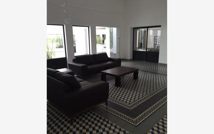 Foto de departamento en venta en sinaloa 170, condesa, cuauhtémoc, distrito federal, 1324167 No. 13
