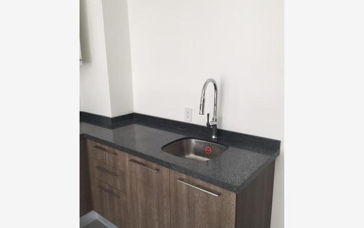 Foto de departamento en venta en sinaloa 170, condesa, cuauhtémoc, distrito federal, 1324167 No. 14