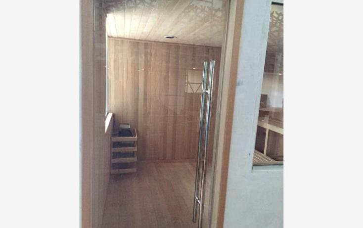 Foto de departamento en venta en sinaloa 170, condesa, cuauhtémoc, distrito federal, 1324167 No. 21