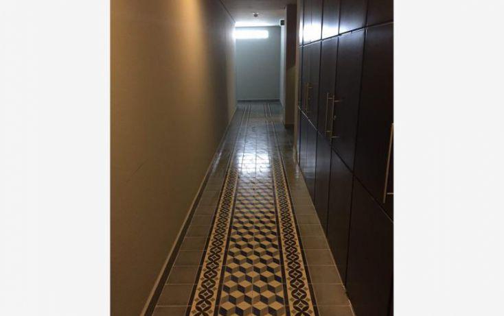Foto de departamento en renta en sinaloa 170, roma norte, cuauhtémoc, df, 1324167 no 27