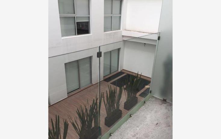Foto de departamento en renta en sinaloa 179, condesa, cuauhtémoc, distrito federal, 2666669 No. 05
