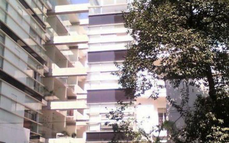Foto de departamento en renta en sinaloa 179, roma norte, cuauhtémoc, df, 2795299 no 02