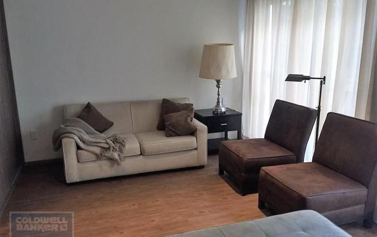 Foto de departamento en renta en sinaloa 179, roma norte, cuauhtémoc, distrito federal, 2795299 No. 07