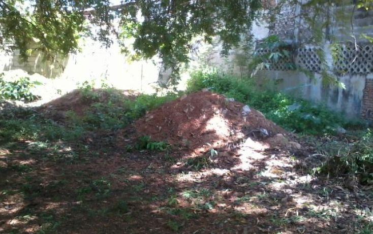 Foto de terreno habitacional en venta en sinaloa 19, progreso, acapulco de juárez, guerrero, 1023729 no 01