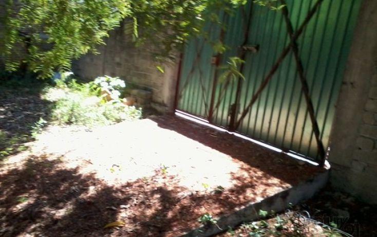 Foto de terreno habitacional en venta en sinaloa 19, progreso, acapulco de juárez, guerrero, 1023729 no 02