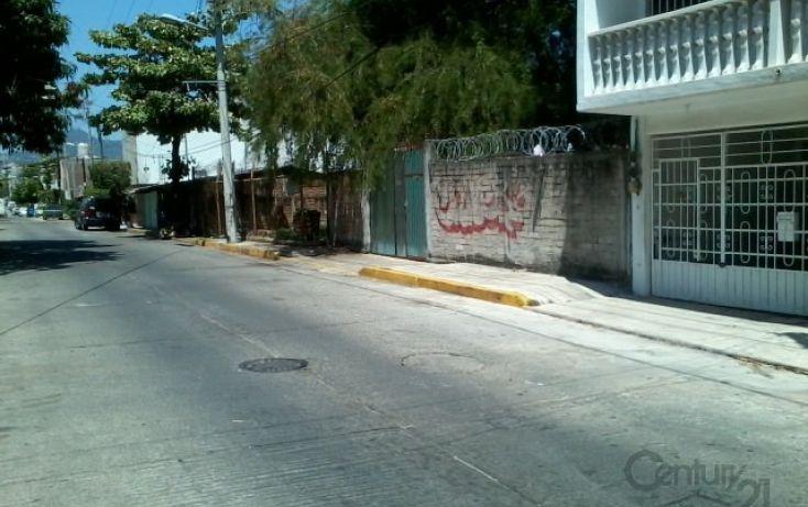 Foto de terreno habitacional en venta en sinaloa 19, progreso, acapulco de juárez, guerrero, 1023729 no 03