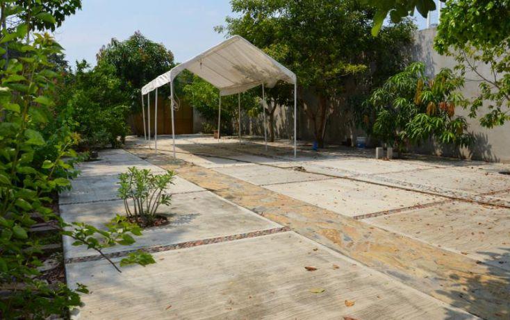 Foto de terreno habitacional en venta en sinaloa 2, 16 de septiembre, manzanillo, colima, 1533470 no 01