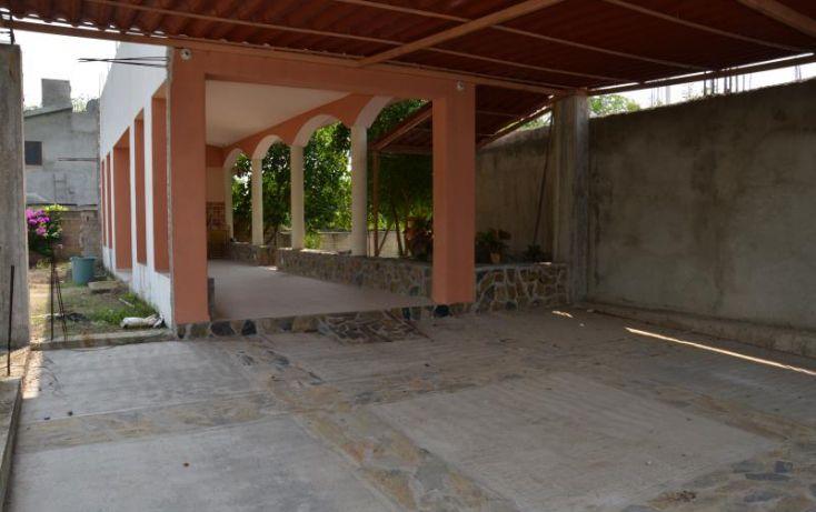 Foto de terreno habitacional en venta en sinaloa 2, 16 de septiembre, manzanillo, colima, 1533470 no 02