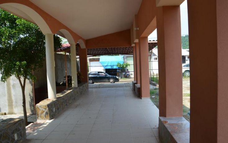 Foto de terreno habitacional en venta en sinaloa 2, 16 de septiembre, manzanillo, colima, 1533470 no 03