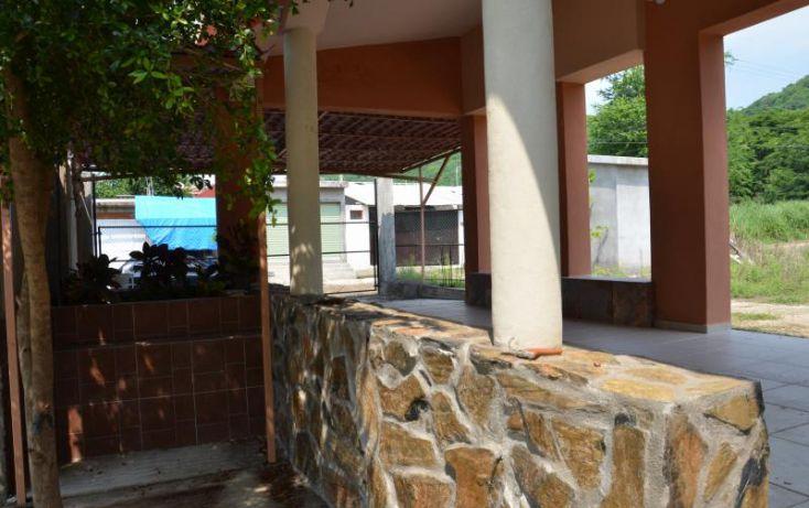 Foto de terreno habitacional en venta en sinaloa 2, 16 de septiembre, manzanillo, colima, 1533470 no 06
