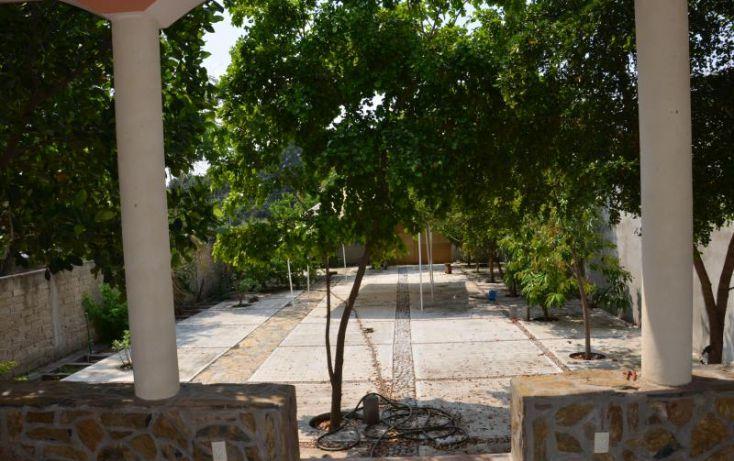Foto de terreno habitacional en venta en sinaloa 2, 16 de septiembre, manzanillo, colima, 1533470 no 09