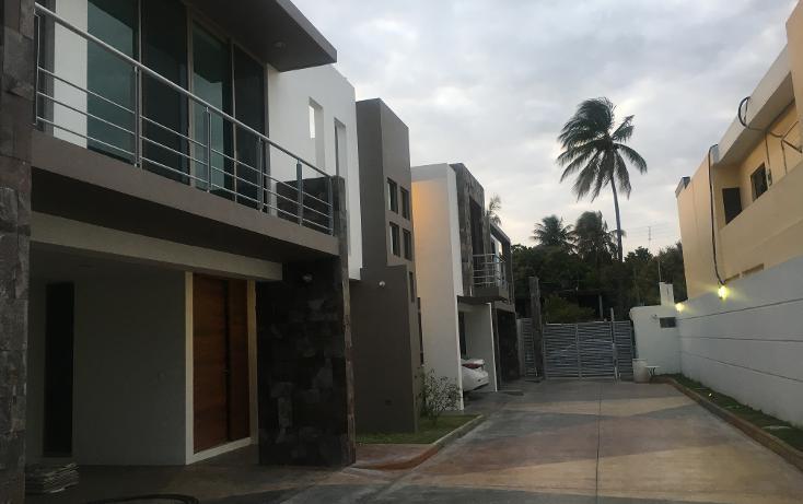 Foto de casa en venta en sinaloa 204, unidad nacional, ciudad madero, tamaulipas, 2648633 No. 01