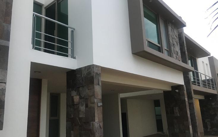 Foto de casa en venta en sinaloa 204, unidad nacional, ciudad madero, tamaulipas, 2648633 No. 02